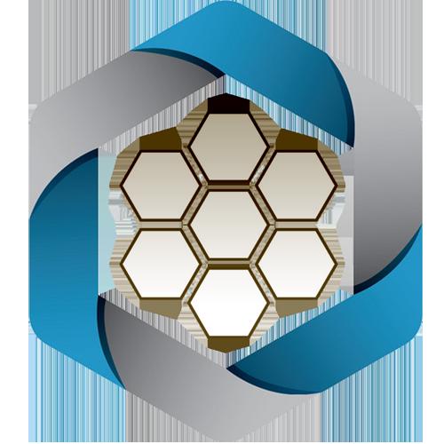 silvercoin logo